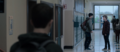 S03E08-In-High-School-Even-on-a-Good-Day-It's-Hard-to-Tell-Who's-on-Your-Side-037-Zach-Alex