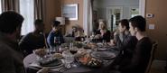 S03E13-Let-the-Dead-Bury-the-Dead-098-Matt-Caleb-Tony-Lainie-Justin-Clay