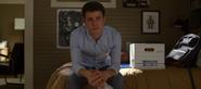 S04E10-Graduation-138-Clay-Jensen