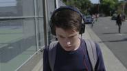 S01E06-Tape-3-Side-B-008-Clay-Jensen