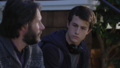 S01E07-Tape-4-Side-A-027-Matt-Clay