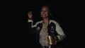 S01E10-Tape-5-Side-B-041-Jessica-Davis