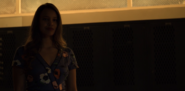 S02E13-Bye-085-Jessica-Davis