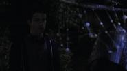 S01E04-Tape-2-Side-B-007-Clay-Jensen