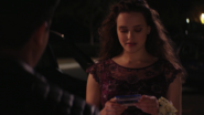 S01E05-Tape-3-Side-A-093-Hannah-Baker