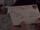 S02E03-The-Drunk-Slut-057-The-Postcard.png
