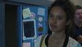 S01E05-Tape-3-Side-A-024-Jessica-Davis
