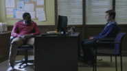 S01E08-Tape-4-Side-B-002-Kevin-Clay