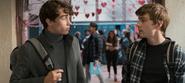 S04E03-Valentine's-Day-014-Winston-Alex