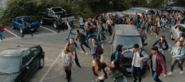 S04E08-Acceptance-Rejection-088-Students