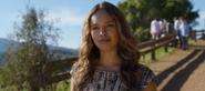 S04E10-Graduation-133-Jessica-Davis