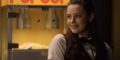 S02E06-The-Smile-at-the-End-of-the-Dock-066-Hannah-Baker
