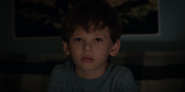 S02E13-Bye-069-Little-Justin