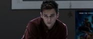 S03E07-There-Are-a-Number-of-Problems-with-Clay-Jensen-045-Justin-Foley