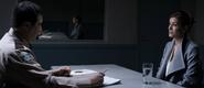 S03E10-The-World-Closing-In-004-Sheriff-Diaz-Olivia