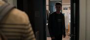 S04E03-Valentine's-Day-008-Clay-Jensen