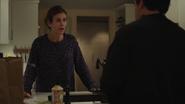 S01E02-Tape-1-Side-B-117-Olivia-Baker