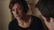 S01E04-Tape-2-Side-B-065-Olivia-Baker