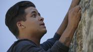 S01E08-Tape-4-Side-B-042-Tony-Padilla