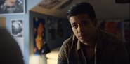 S02E05-The-Chalk-Machine-039-Tony-Padilla