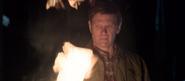 S03E13-Let-the-Dead-Bury-the-Dead-091-Deputy-Bill-Standall