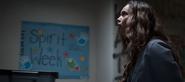 S04E06-Thursday-031-Jessica-Davis