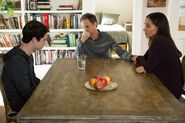 S01E10-Promotional-Image-15