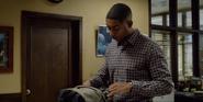 S02E03-The-Drunk-Slut-008-Marcus-Cole