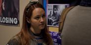 S02E11-Bryce-and-Chloe-059-Mackenzie