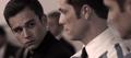 S03E06-You-Can-Tell-the-Heart-of-a-Man-by-How-He-Grieves-021-Justin-Charlie