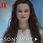 13 Reasons Why Featurette Netflix