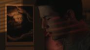 S01E04-Tape-2-Side-B-088-Clay-Jensen