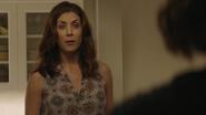 S01E09-Tape-5-Side-A-025-Olivia-Baker