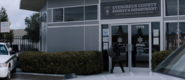S03E13-Let-the-Dead-Bury-the-Dead-025-Evergreen-County-Sheriff's-Department
