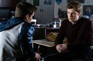 S03E13-Promotional-Image-5