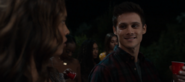 S04E05-House-Party-057-Jessica-Hallucination-Monty