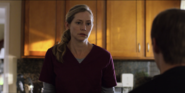 S02E01-The-First-Polaroid-041-Carolyn-Standall