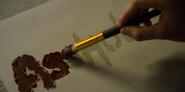 S02E05-The-Chalk-Machine-001-Shirt