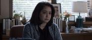 S03E10-The-World-Closing-In-021-Priya-Singh