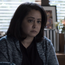 S03E10-The-World-Closing-In-021-Priya-Singh.png