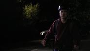 S01E02-Tape-1-Side-B-120-Clay-Jensen