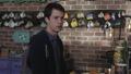 S01E05-Tape-3-Side-A-012-Clay-Jensen