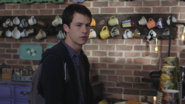 S01E05-Tape-3-Side-A-012-Clay-Jensen