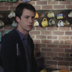 S01E05-Tape-3-Side-A-012-Clay-Jensen.png