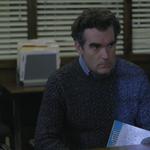 S01E09-Tape-5-Side-A-016-Andrew-Baker.png