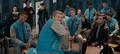 S04E03-Valentine's-Day-036-Diego-Luke-Charlie-Justin