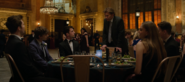 S04E09-Prom-052-Charlie-Alex-Clay-Bill