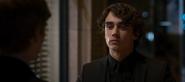 S04E10-Graduation-085-Winston-Williams