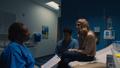S03E02-If-You're-Breathing-You're-a-Liar-049-Zach-Chlöe