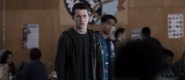 S03E09-Always-Waiting-for-the-Next-Bad-News-034-Clay-Jensen